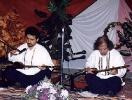 Anoosh Jahanshahi_6